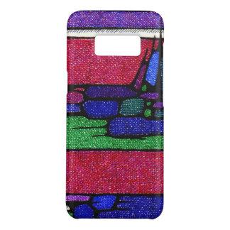 Capa Case-Mate Samsung Galaxy S8 PAISAGEM (caixa da galáxia S7 de Samsung mal lá)