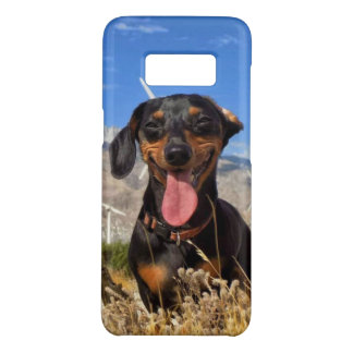Capa Case-Mate Samsung Galaxy S8 Palm Springs