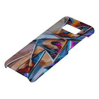 Capa Case-Mate Samsung Galaxy S8 Pinturas murais