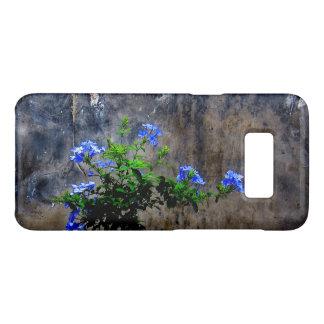 Capa Case-Mate Samsung Galaxy S8 Plumbago azul