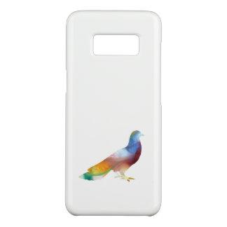 Capa Case-Mate Samsung Galaxy S8 Pomba