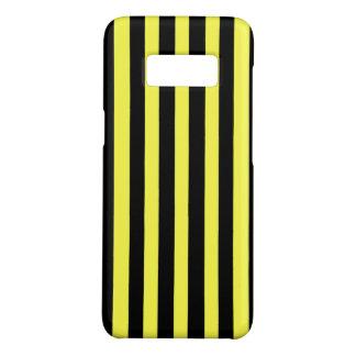 Capa Case-Mate Samsung Galaxy S8 Preto do mel