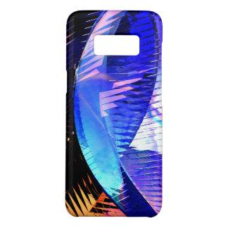 Capa Case-Mate Samsung Galaxy S8 RA3-001 Ananumerique