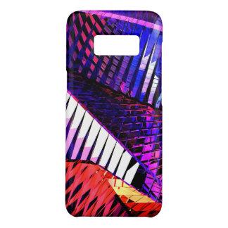 Capa Case-Mate Samsung Galaxy S8 RA-001 Ananumerique