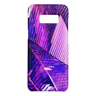 Capa Case-Mate Samsung Galaxy S8 RA-005 Ananumerique
