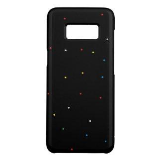 Capa Case-Mate Samsung Galaxy S8 Riki Tiki