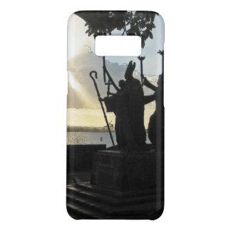 Capa Case-Mate Samsung Galaxy S8 Rogativa