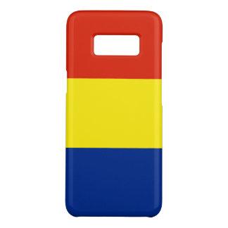 Capa Case-Mate Samsung Galaxy S8 Romania