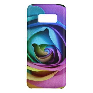 Capa Case-Mate Samsung Galaxy S8 Rosa multicolorido