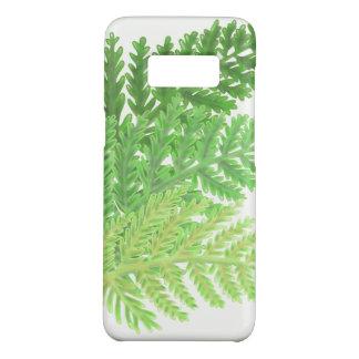 Capa Case-Mate Samsung Galaxy S8 Samambaias