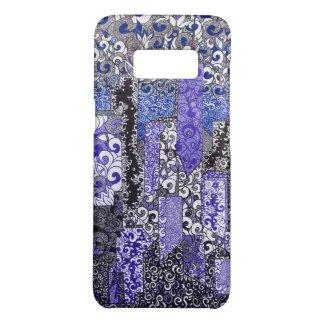 Capa Case-Mate Samsung Galaxy S8 Scape da cidade