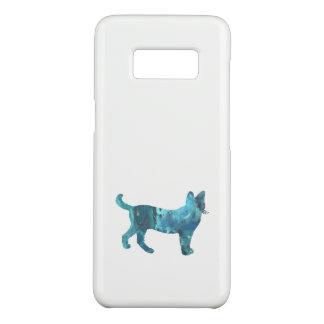 Capa Case-Mate Samsung Galaxy S8 Serval