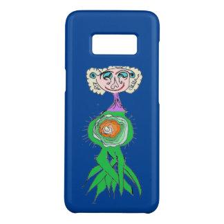 Capa Case-Mate Samsung Galaxy S8 Sprout principal