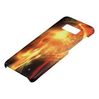 Capa Case-Mate Samsung Galaxy S8 Supernova