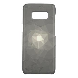 Capa Case-Mate Samsung Galaxy S8 Teste padrão geométrico abstrato moderno - vela da