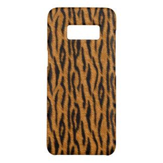 Capa Case-Mate Samsung Galaxy S8 Tigre