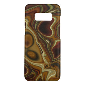 Capa Case-Mate Samsung Galaxy S8 Totem
