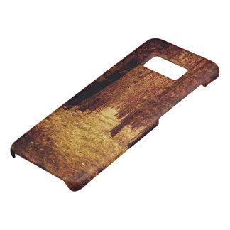 Capa Case-Mate Samsung Galaxy S8 Trajeto de floresta…