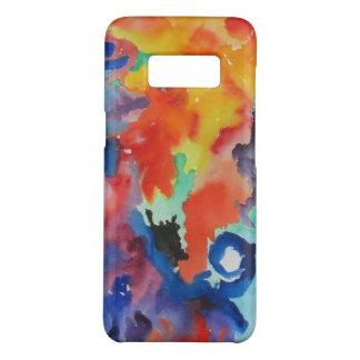Capa Case-Mate Samsung Galaxy S8 Viagem universal