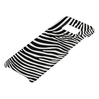 Capa Case-Mate Samsung Galaxy S8 Zebra Animalprint…