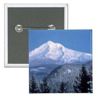 Capa da montagem, Oregon Botons
