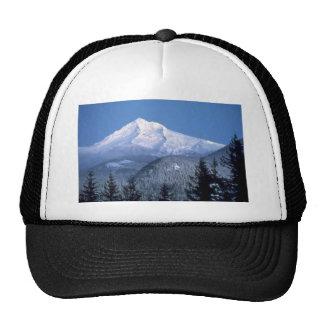 Capa da montagem, Oregon Bone