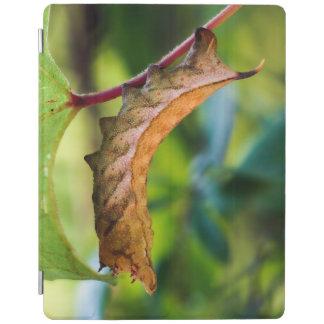 Capa de ipad de Caterpillar da esfinge do Creeper