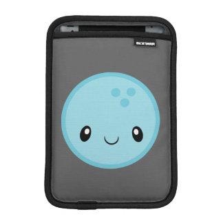 Capa De iPad Mini Bola de boliche Emoji