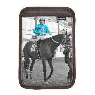 Capa De iPad Mini Movimentação de Gabriel Sáez-Foxhall