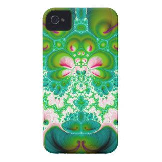 Capa de iphone 4 7 da flor V de Quetzalcoatl Capinha iPhone 4