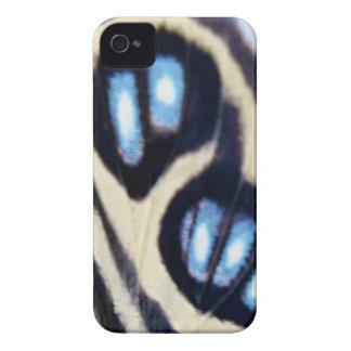 Capa de iphone 4 da case mate do impressão da capa para iPhone