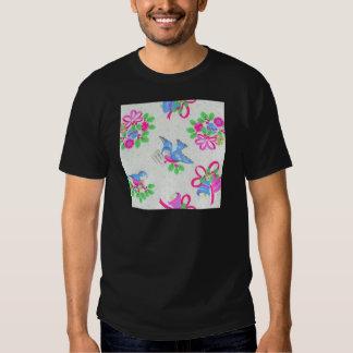 Capa de iphone 4 da catedral Kidston T-shirt