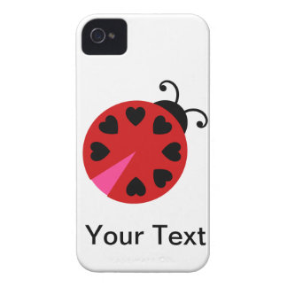 Capa de iphone 4 dos presentes da natureza do capa para iPhone 4 Case-Mate