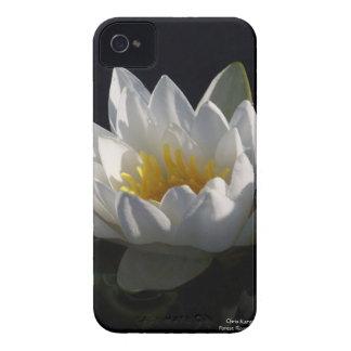 Capa de iphone 4 preto e branco capinha iPhone 4