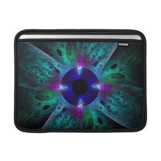 CAPA DE MacBook AIR