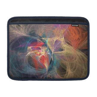 Capa De MacBook Air Dimensões