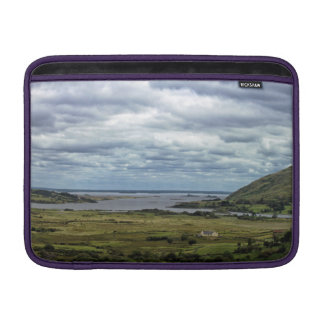 Capa De MacBook Máscara do Lough