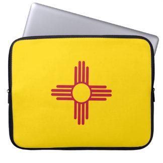 Capa De Notebook Bandeira de New mexico