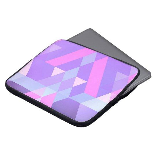 Capa De Notebook case notebook pink