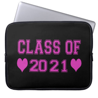Capa De Notebook Classe da bolsa de laptop 2021