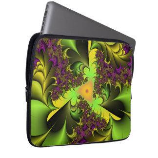 Capa De Notebook colore o fantasie