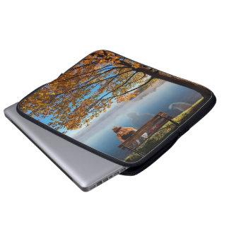 """Capa De Notebook Fantasmas do amor 15"""" a bolsa de laptop"""
