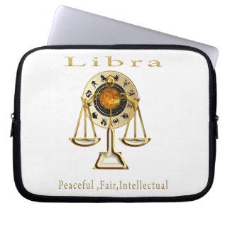 Capa De Notebook Produtos do Libra