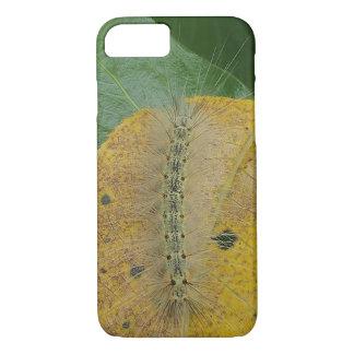 Capa de telefone bonito de Caterpillar