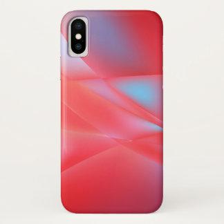 capa de telefone colorida