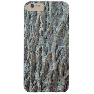 Capa de telefone da árvore de cinza de Texas