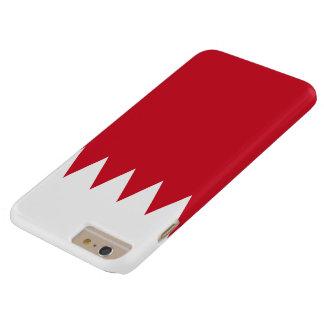 Capa de telefone da bandeira de Barém