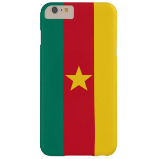 Capa de telefone da bandeira de República dos
