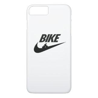 Capa de telefone da bicicleta