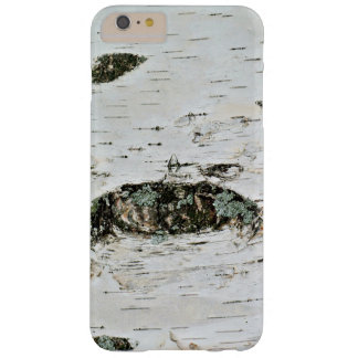 Capa de telefone da natureza da madeira de